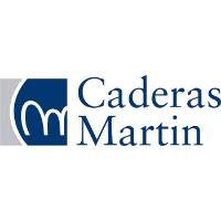 Caderas Martin