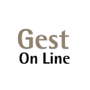 Gest On Line Logo
